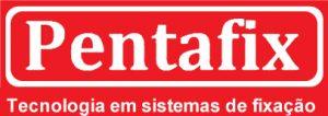 logo-pentafix