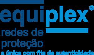 logo redes equiplex