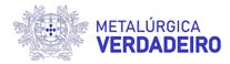 metalurgica verdadeiro